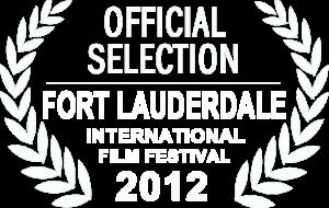 FLIFF2012