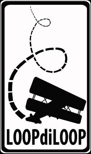 Loopdiloop