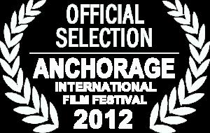 AIFF2012