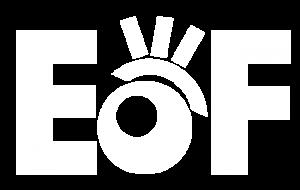 EoF_W