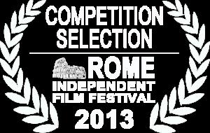 200k_Rome
