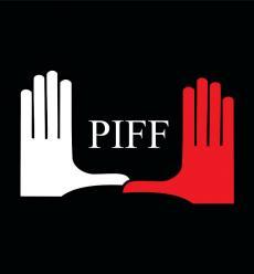 pune-film-festival-logo